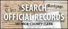 Search Official Records, Monroe County Clerk