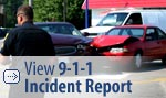 Link to 911 Incident Report
