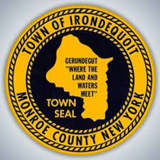Town of Irondequoit logo
