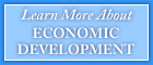 Learn More About Economic Development