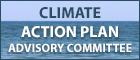 Climate Action Plan Advisory Committee