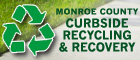 Monroe County Curbside Recycling & Recovery