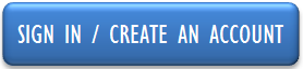 Sign in or create a new account logo