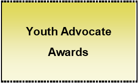 Youth Advocate Awards