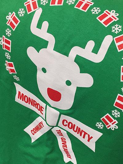 Youth Bureau | Monroe County, NY